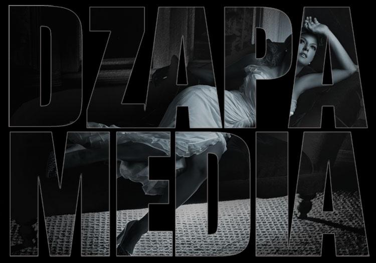 dzapa_home_2