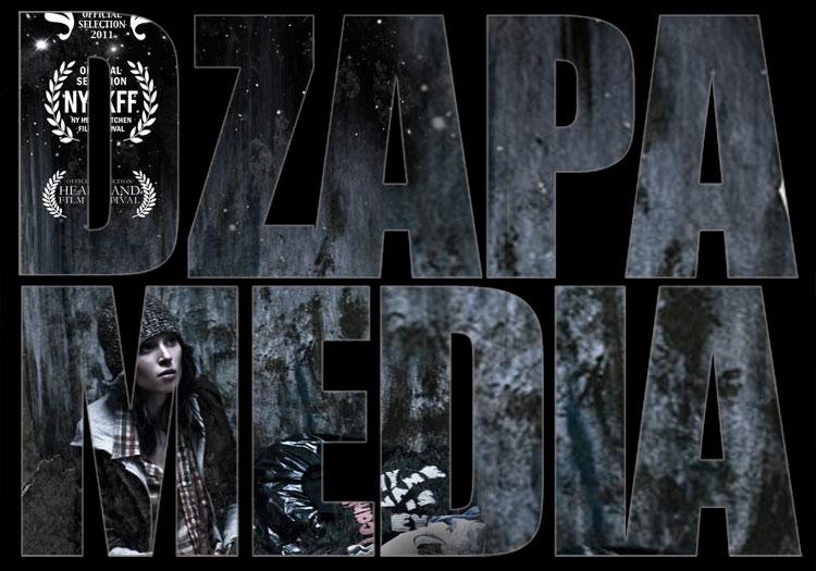 dzapa_home_3