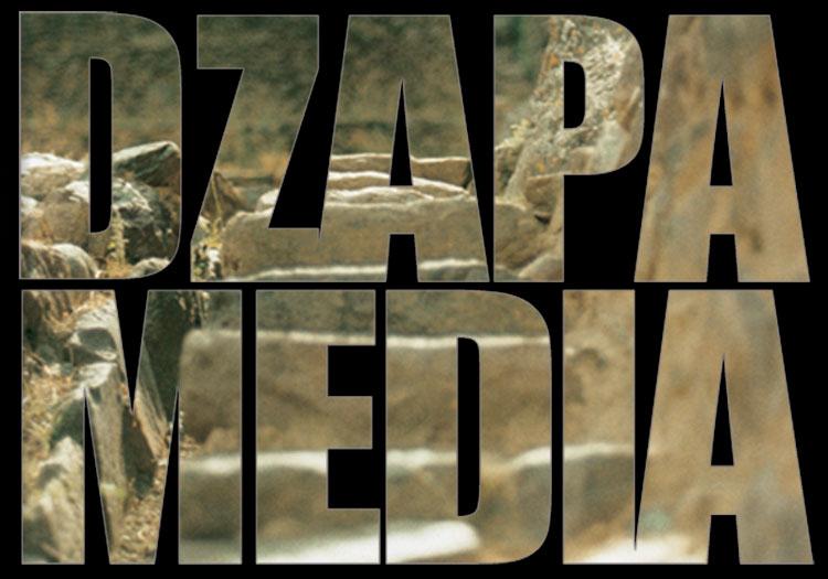 dzapa_home_4